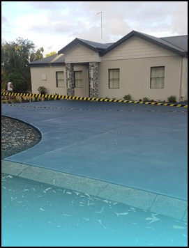 Sealing and Pave-Lock Experts